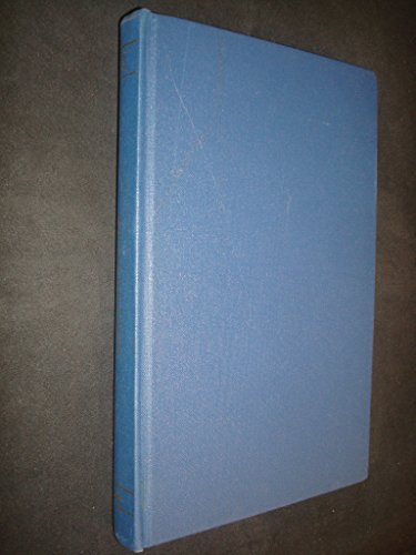 The Aristotelian Society, Supplementary Volume LXVII: Budd, Malcolm (ed)
