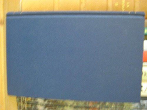 The Aristotelian Society, Supplementary Volume LXVIII: Budd, Malcolm (ed)