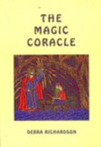 9780907117773: The Magic Coracle