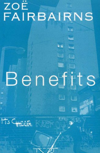 9780907123675: Benefits