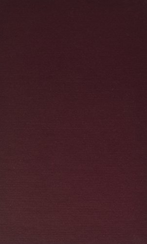 Printing and the Book Trade in the West Indies: Selected Studies (Studies in the History of ...