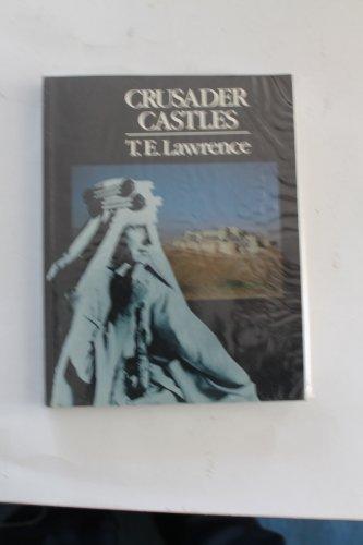 9780907151678: Crusader Castles