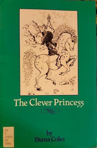 9780907179207: Clever Princess