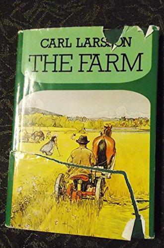 9780907218111: The Farm