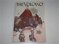 9780907234036: The Volcano