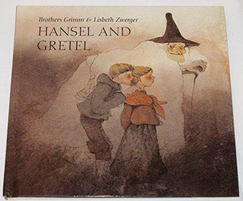 9780907234920: Hansel and Gretel
