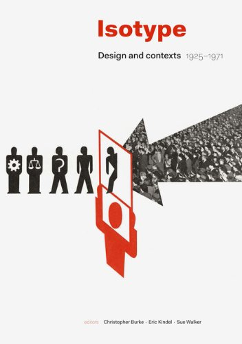 9780907259473: Isotype: Design and Contexts 1925–1971