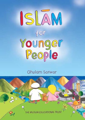 9780907261087: Islam for Younger People