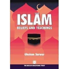 9780907261452: Islam: Beliefs and Teachings