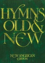 9780907262176: Hymns Old and New: New Anglican Edition: Large Print Version