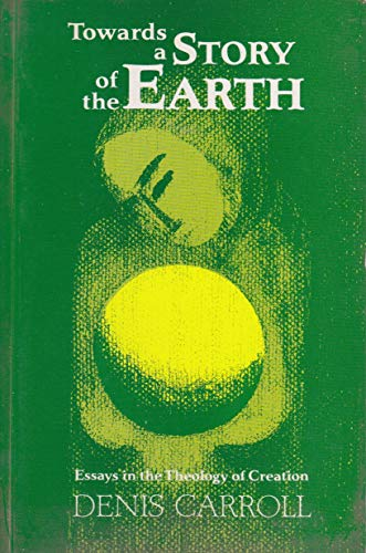creation of the world essay Creation myths play an important role in understanding the culture and beliefs of different this essay explores different takes on the world's beginnings.