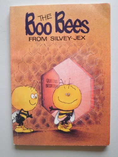9780907280293: Boo Bees