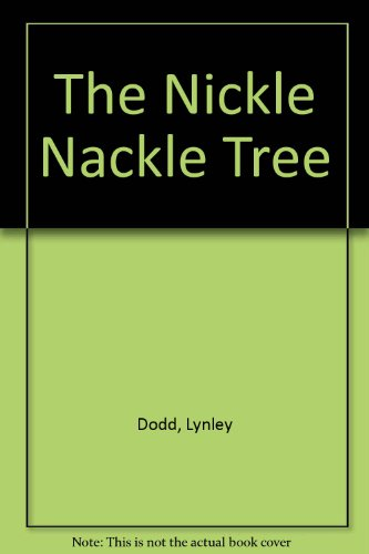 9780907349235: The Nickle Nackle Tree