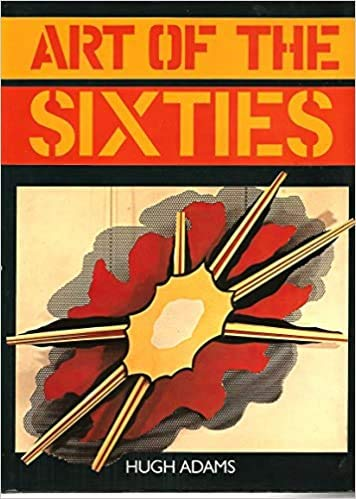 Art of the Sixties