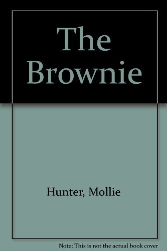 9780907448211: The Brownie