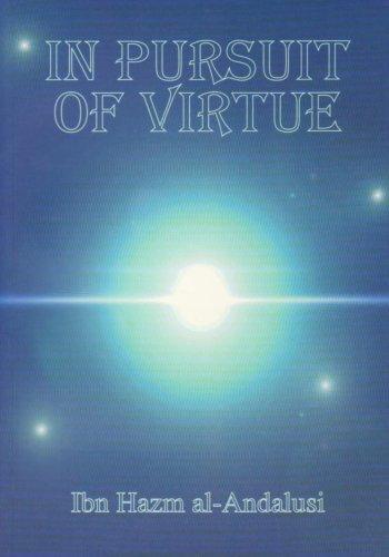 9780907461760: In Pursuit of Virtue (Basic teachings)