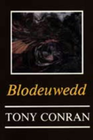 9780907476788: Blodeuwedd and Other Poems