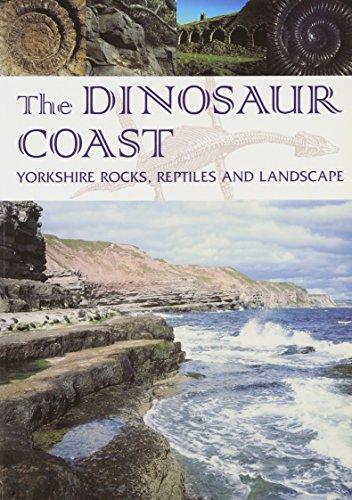 Dinosaur Coast: Osborne, Roger