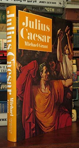 9780907486169: Julius Caesar