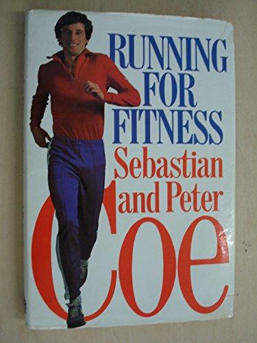 9780907516217: Running for Fitness