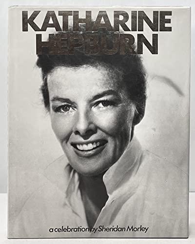 9780907516514: Katharine Hepburn: A Celebration