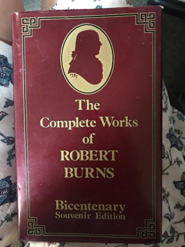 9780907526230: The Complete Works