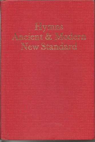 9780907547396: Hymns Ancient & Modern New Standard