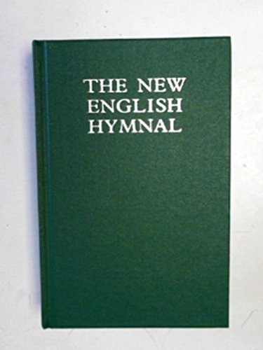 9780907547501: The New English Hymnal: Melody e