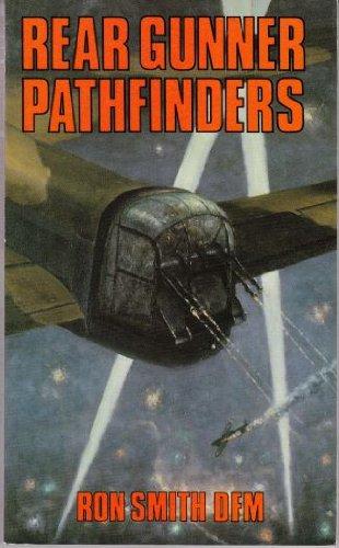 Rear Gunner Pathfinder (0907579027) by Smith, Ron