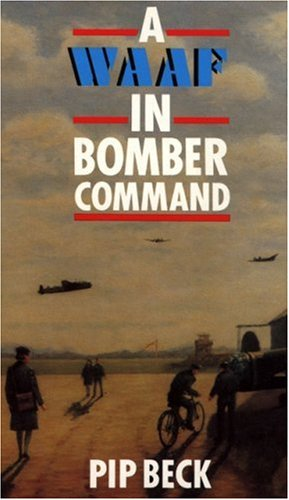 9780907579120: Waaf in Bomber Command