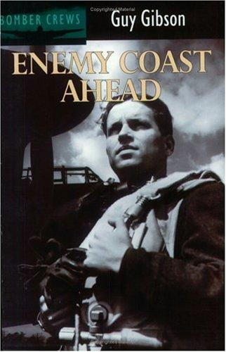 9780907579625: Enemy Coast Ahead (Bomber crews)