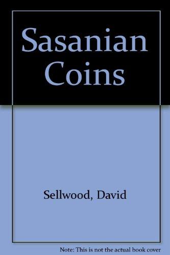 9780907605171: Sasanian Coins