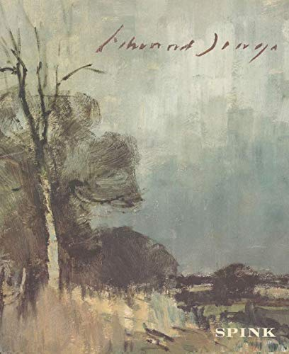 9780907605782: EDWARD SEAGO: PAINTINGS FROM THE ARTIST'S ESTATE.