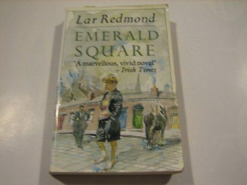9780907606796: Emerald Square