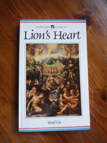 9780907618263: Lion's Heart (Northern classics)