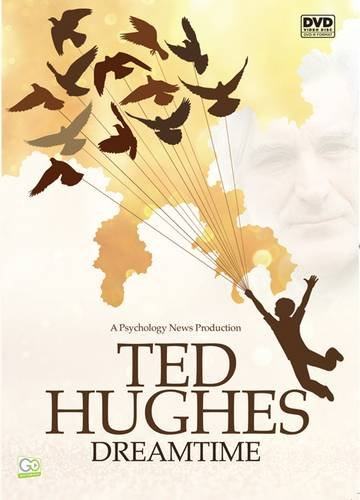 9780907633563: Ted Hughes Dreamtime