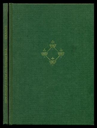 9780907655473: Introduction to the Origins and History of the Order of Free Gardeners