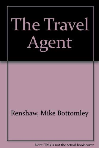 9780907679417: The Travel Agent