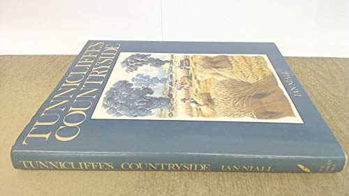 Tunnicliffe's Countryside (0907745024) by C. F. Tunnicliffe
