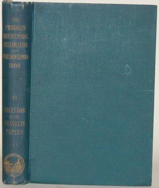 9780907791126: The Biosphere Catalogue