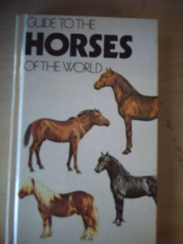 Shop Horses Books And Collectibles Abebooks Booked Experiences