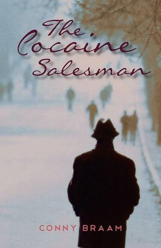 9780907822783: The Cocaine Salesman