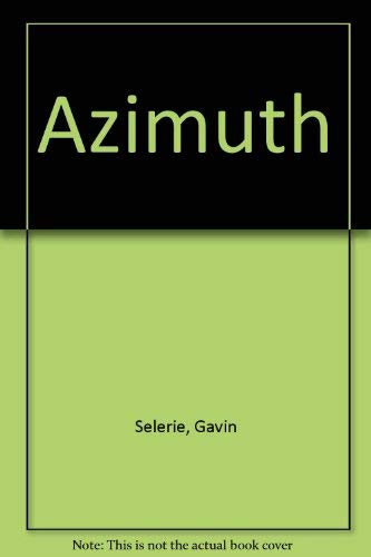 azimuth, signed