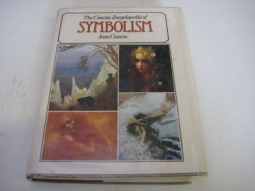 Concise Encyclopaedia of Symbolism: Jean Cassou