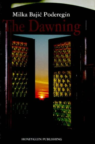 9780907855057: The Dawning