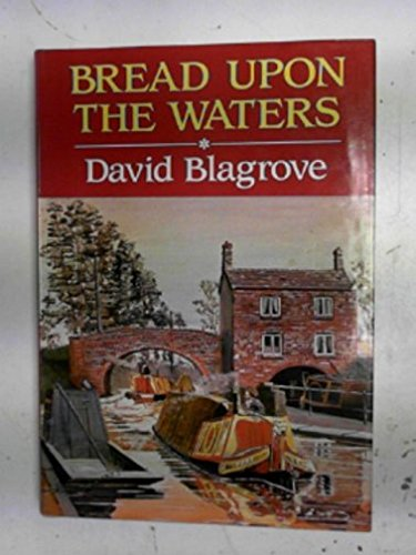 9780907864158: Bread upon the waters