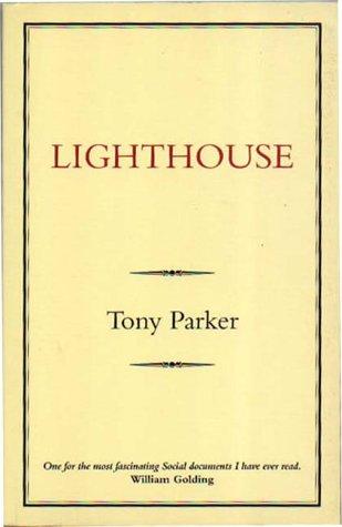 9780907871668: Lighthouse (Celtic Interest)
