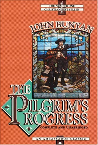 9780907927747: The Pilgrim's Progress