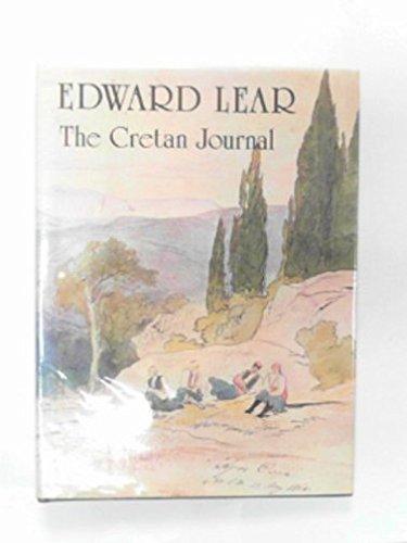 9780907978176: The Cretan journal (The Romiosyni series)