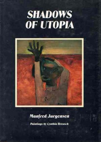 Shadows of Utopia